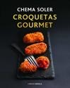 Imagen de Croquetas Gourmet