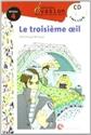 Imagen de Le Troisieme Oeil