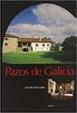 Imagen de Pazos De Galicia