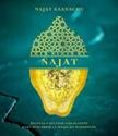 Imagen de NAJAT