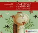 Imagen de O carnaval dos animais