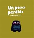 Imagen de UN POUCO PERDIDO