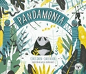 Imagen de PANDAMONIA