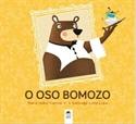 Imagen de O OSO BOMOZO