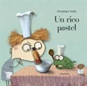 Imagen de Un Rico Pastel- Gal