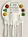 Imagen de 1080 Recetas De Cocina