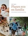 Imagen de PLANES ECO EN FAMILIA