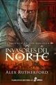 Imagen de INVASORES DEL NORTE