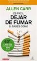 Imagen de Es Facil Dejar De Fumar, Si Sabes Como