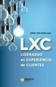 Imagen de LXC LIDERAZGO EN EXPERIENCIA DE CLIENTE