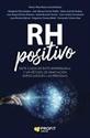 Imagen de RH POSIVO:SIETE CASOS EXITO EMPRESARIAL Y METODO I