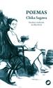 Imagen de Poemas Chika Sagawa (galego)