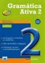 Imagen de Gramatica Ativa 2