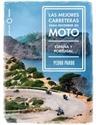 Imagen de Las mejores carreteras para recorrer en moto