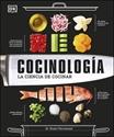 Imagen de Cocinología