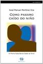 Imagen de Como Paxaro Caido Do Niño