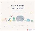 Imagen de EL LIBRO DEL BEBE