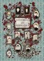 Imagen de HISTORIAS DE HERMANOS