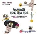 Imagen de Ferreñas Rock And Roll