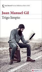 Imagen de Trigo Limpio