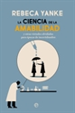 Imagen de LA CIENCIA DE LA AMABILIDAD