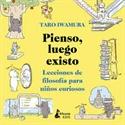 Imagen de PIENSO, LUEGO EXISTO