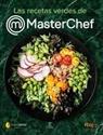 Imagen de Las recetas verdes de MasterChef