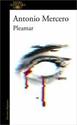Imagen de Pleamar