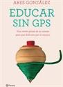 Imagen de EDUCAR SIN GPS