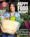 Imagen de HAPPY FOOD THERAPHY. MAREVA GUILLIOZ