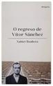 Imagen de O Regreso De Vitor Sanchez