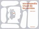 Imagen de ENCICLOPEDIA VISUAL DE LOS SONIDOS