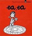 Imagen de Ea, Ea