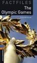 Imagen de The Olympic Games