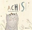 Imagen de ACHIS!