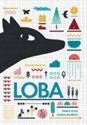 Imagen de LOBA