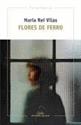 Imagen de Flores De Ferro