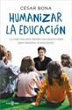 Imagen de Humanizar La Educacion