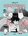 Imagen de MonstruosaMente