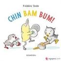 Imagen de Chin Bam Bum!