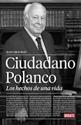 Imagen de Ciudadano Polanco
