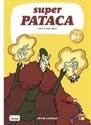 Imagen de Superpataca, 10 (Galego)