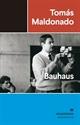 Imagen de Bauhaus