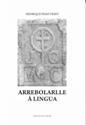 Imagen de ARREBOLARLLE A LINGUA