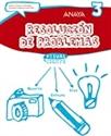 Imagen de Resolución De Problemas 4, 2º Educación Primaria