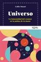 Imagen de UNIVERSO