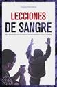 Imagen de LECCIONES DE SANGRE