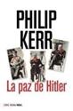 Imagen de La Paz De Hitler