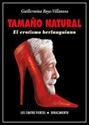 Imagen de TAMAÑO NATURAL