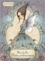 Imagen de Mirabelle. Hadas Y Criaturas Magicas